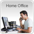 homeoffice_worker